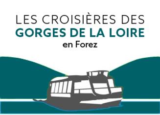 logotype-croisieres-des-gorges-de-la-loi