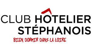 Club-hotelier-stéphanois.jpg