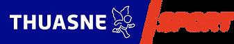 Thuasne-sport_logo_2020.png