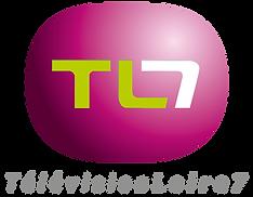TL7.png