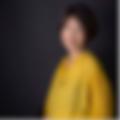 スクリーンショット 2019-03-17 12.32.40.png