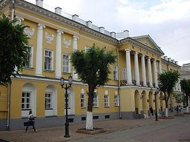 razvlecheniya-v-orenburge-dostoprimechat