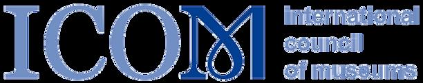 Icom_logo16.png