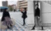 スクリーンショット 2019-03-17 18.07.17.png
