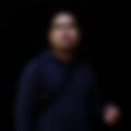 スクリーンショット 2019-03-17 13.38.45.png