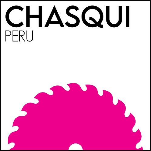 CHASQUI (Peru)