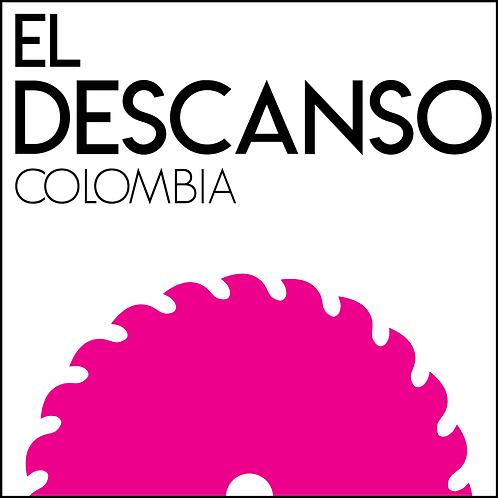 EL DESCANSO (Colombia)