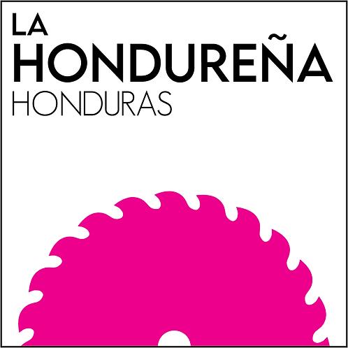 LA HONDURENA (Honduras)