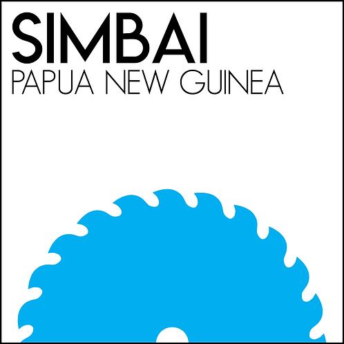 SIMBAI (Papua New Guinea)