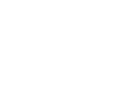 white_logo copy.png