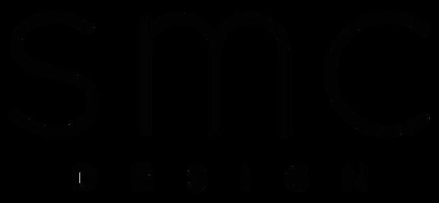 SMC-DESIGN-LOGO_SMC-BW.png