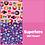 Thumbnail: COZY Pillow - Superhero (Girl Power)