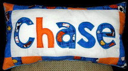 Pillow Sports CHASE