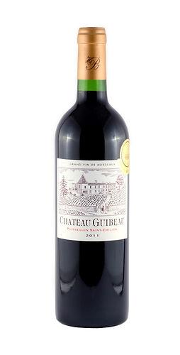 Chateau Guibeau  Bordeaux - Manon Fine Wine Australia