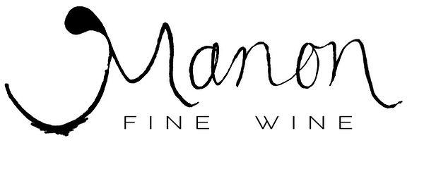 Manon Fine Wine Australia