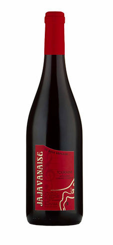 Domaine Paget Jajavanaise - Manon Fine Wine Australia