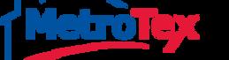 MetroTex