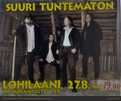 SUURI TUNTEMATON(1).png