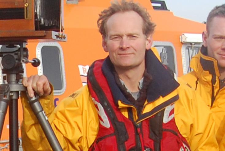 Howard Lester