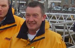 Ian Hutchings