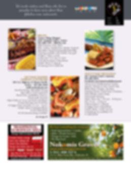 DG page 2.jpg