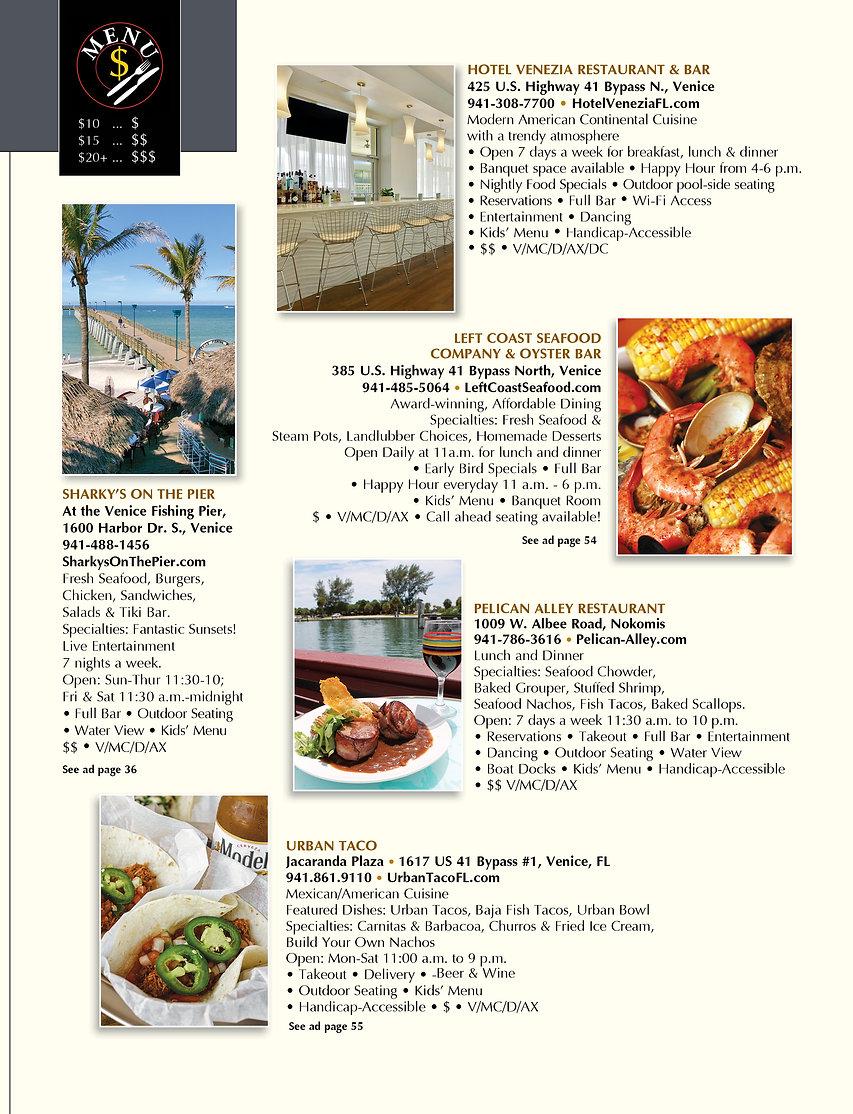 dining guide3.jpg
