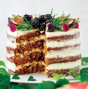 carrot cake oct 2018.jpg