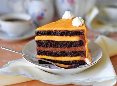 Harvest Recipe Cake October 2020.png