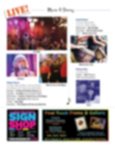 entertainment5.jpg