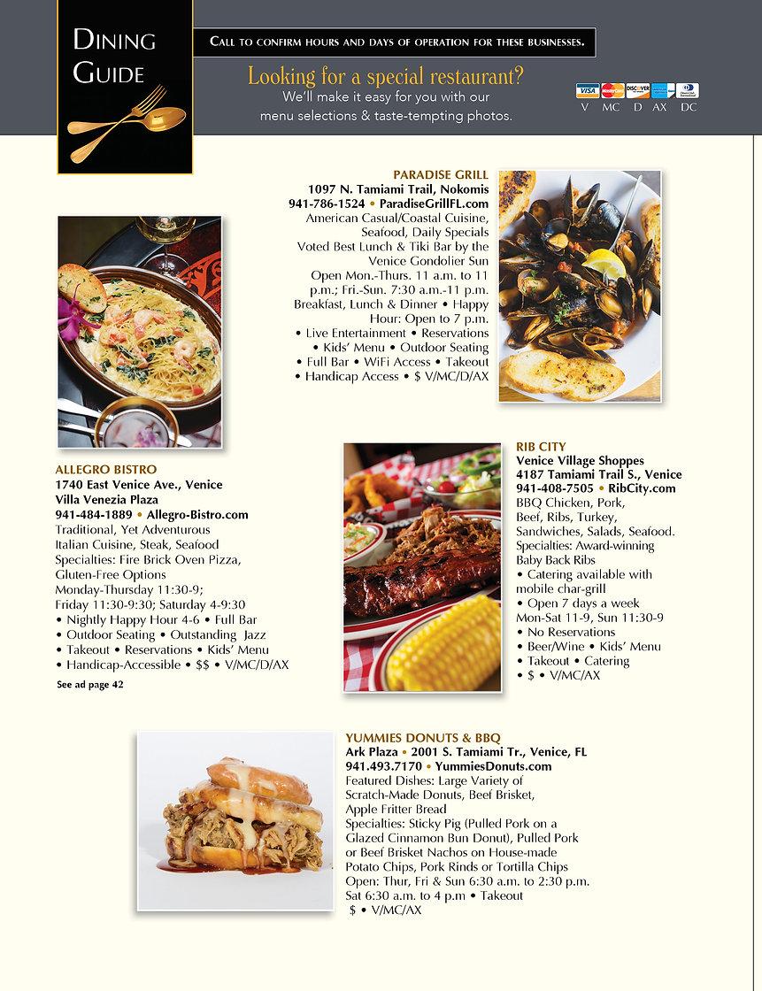 dining guide2.jpg