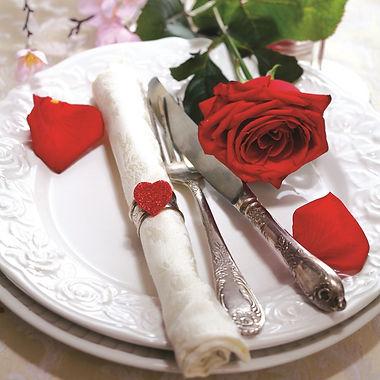rose plate23814654.jpg