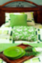 bed_9692866.jpg