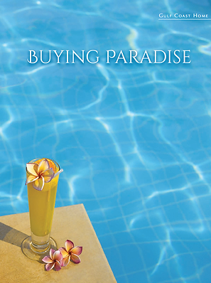 Buying Paradise Image.png