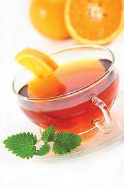 ORANGE TEA.jpg