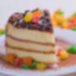 Jan Cake maybe.jpg