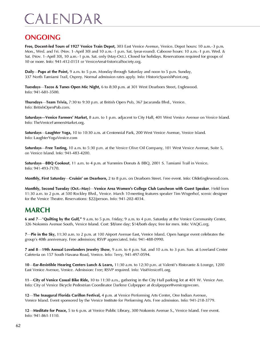 march issue jpgs62.jpg
