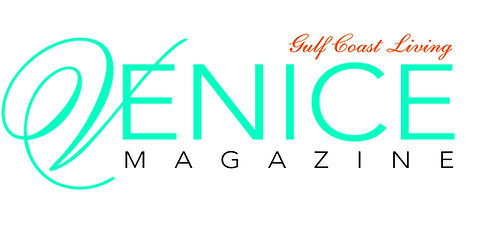 new mag logo.jpg