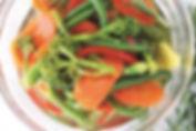 Rosemary Lemon Veggies (1).jpg