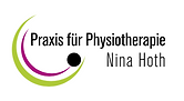 NinaHoth_Physiotherapie.png