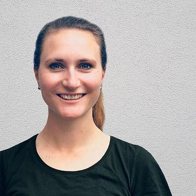 Elsa_Haeberlein.jpg