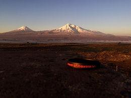 Chor Virap_ Armenien.jpg