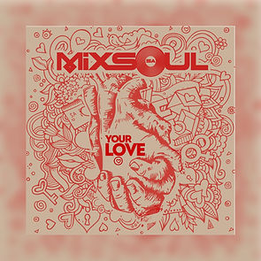 MixSoul SA