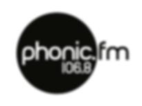 phonic_logo.png
