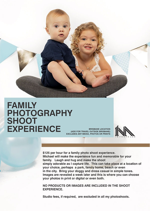 1M shoot prices 2021 family experience.j