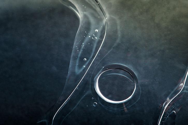 Flowforgood-Wasser-ruhig.jpg