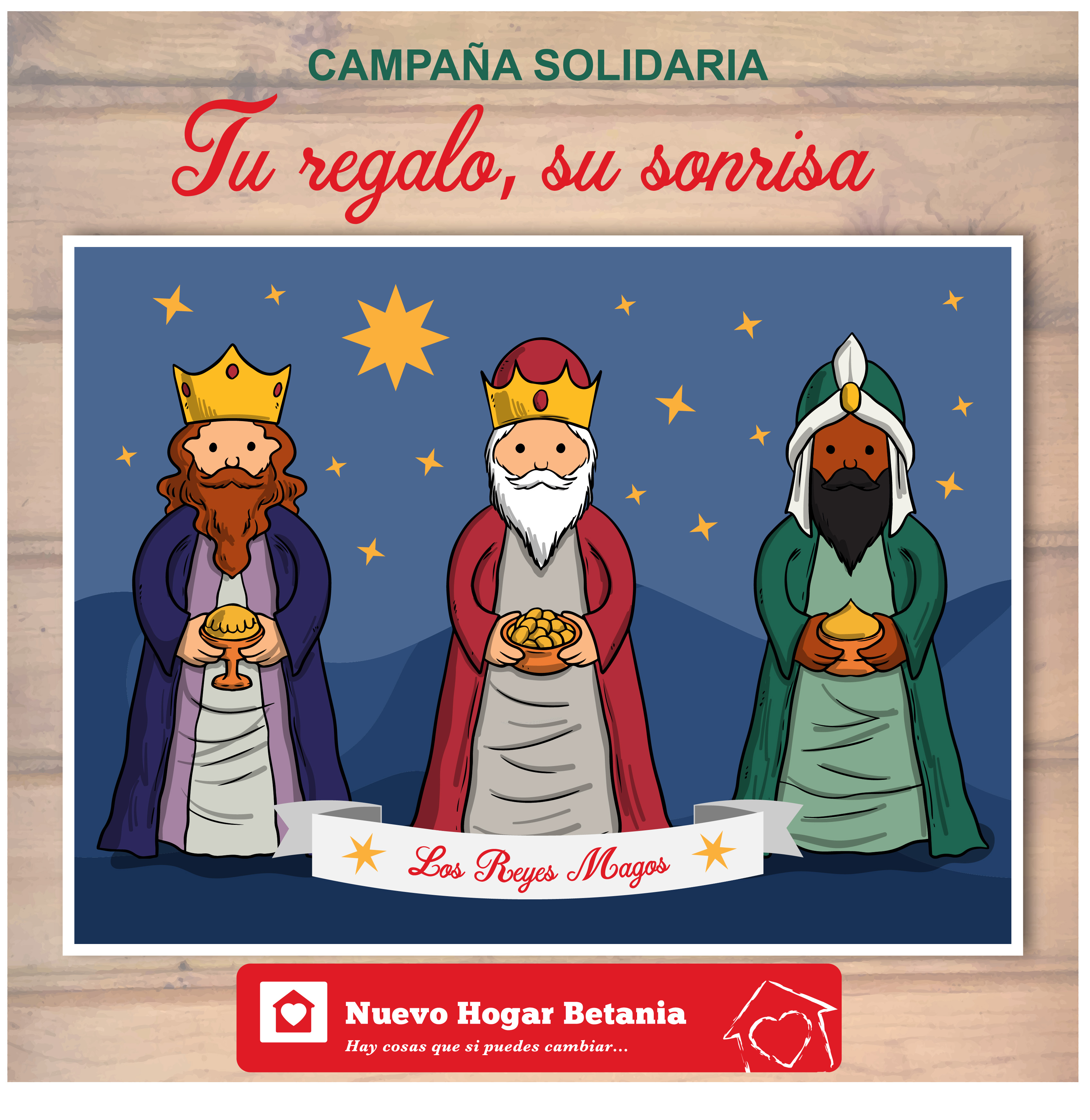 Cartel_ReyesMagos