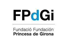 Video resumen Premio Social de la FdGI 2019