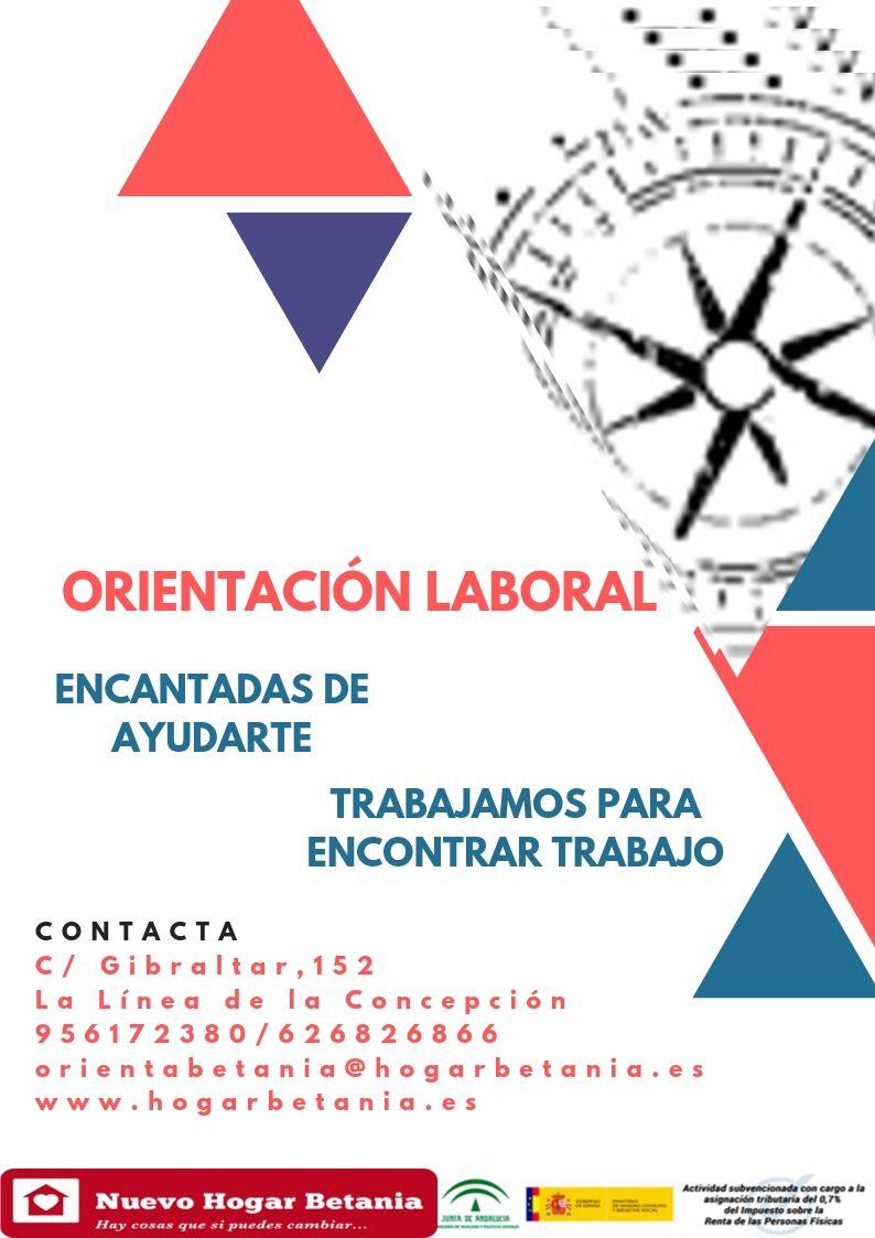 orientación_laboral