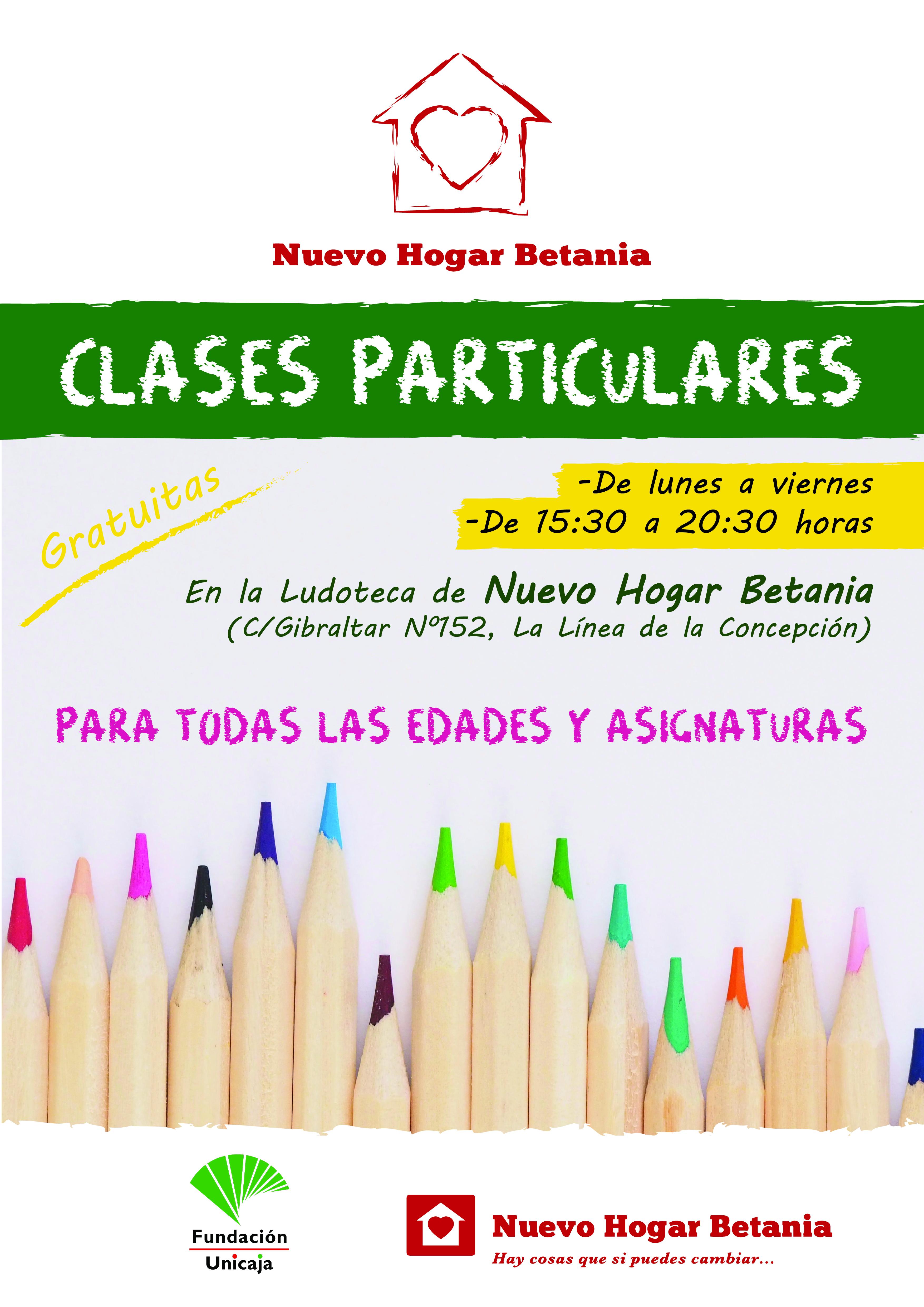 Cartel_ClasesParticulares_Nov2019
