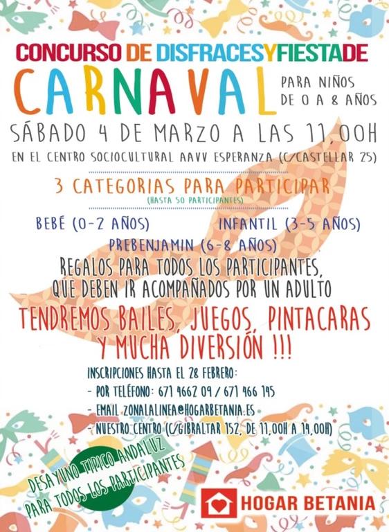 FiestaCarnaval